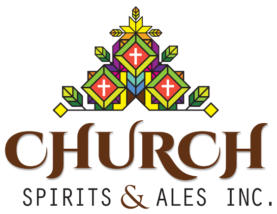 Church Spirits & Ale